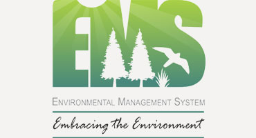 Environment, Health and Safety Management Systems
