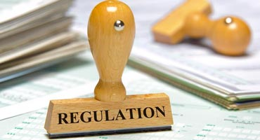 Regulatory Standards